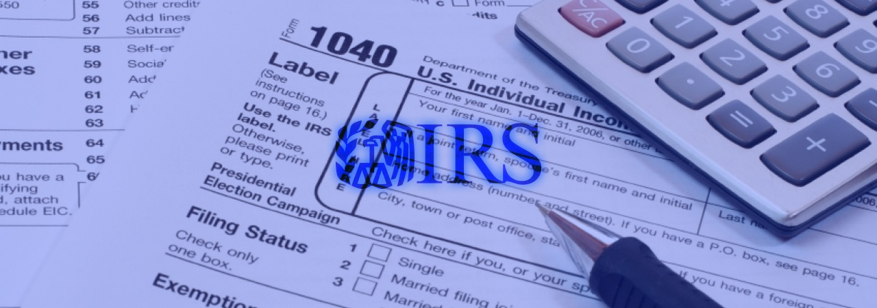 IRS Warns Taxpayers of New Scam Campaign Distributing Malware