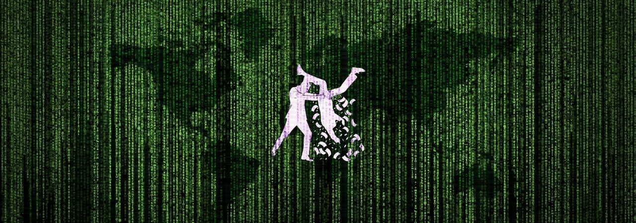 Hackers Inject Multi-Gateway Card Skimmer via Fake Google Domains