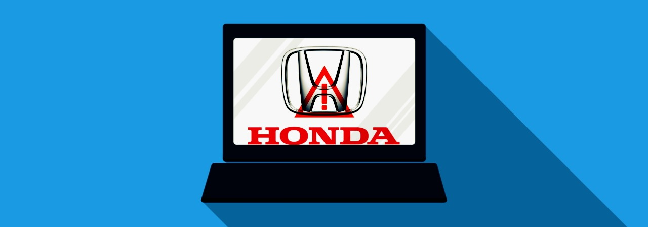 Unsecured Database Exposes Security Risks in Honda's Network