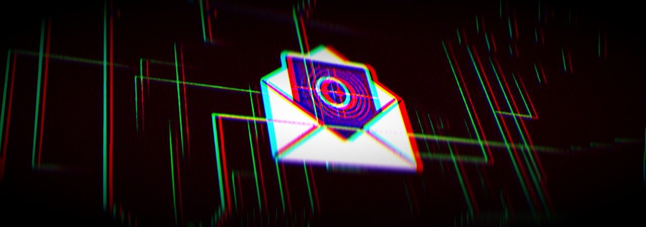 US Small Business Administration Grants Used as Phishing Bait