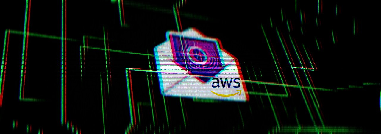 Microsoft Office Phishers Move to Enterprise AWS Landing Pages
