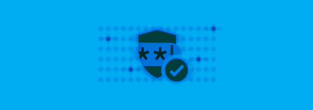 Password Check