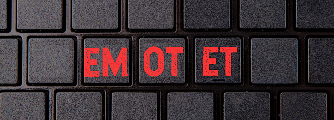Emotet Revived with Large Spam Campaigns Around the World