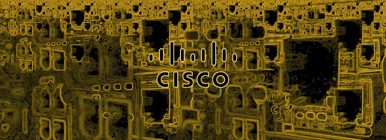 Cisco Fixes Critical Bug in Virtual Service Container for IOS XE