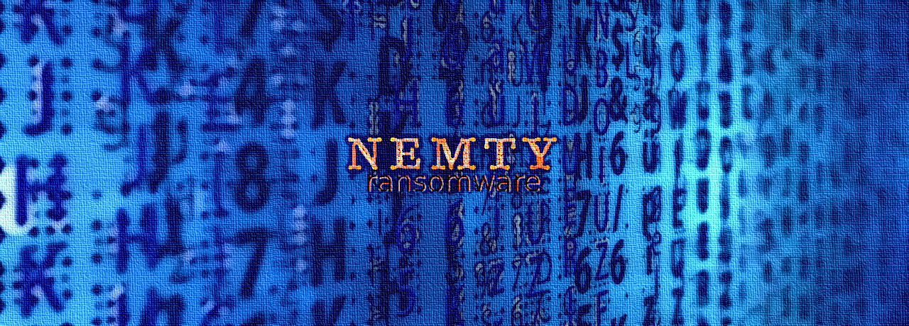 Fake PayPal Site Spreads Nemty Ransomware