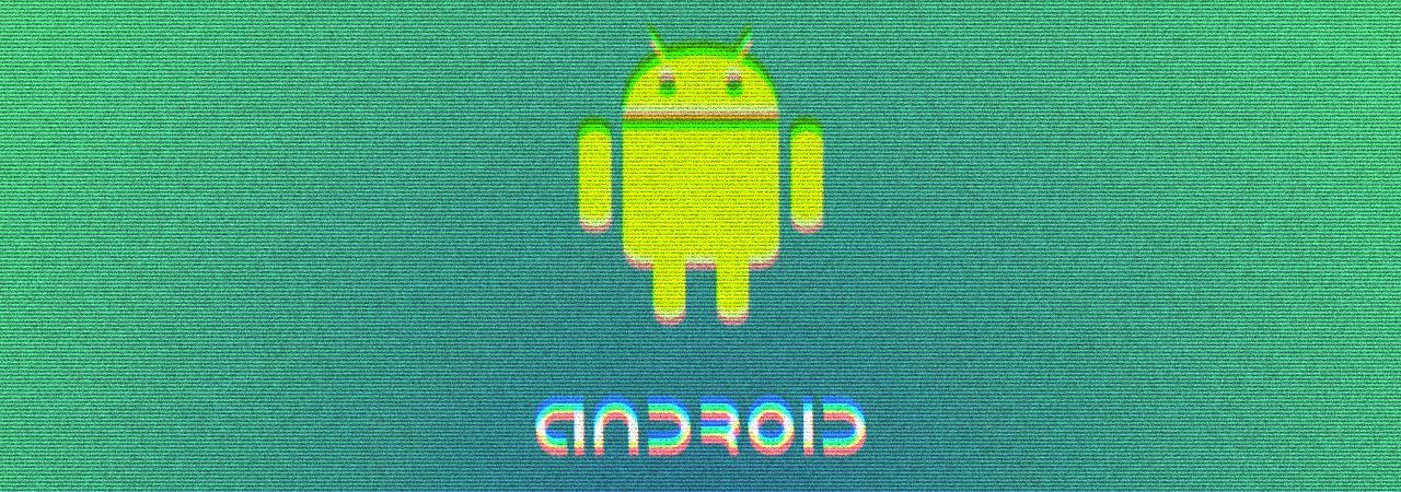 Zerodium Makes Android Zero Days More Expensive Than iOS
