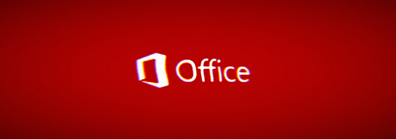 Microsoft Releases September 2019 Office Updates With Fixes