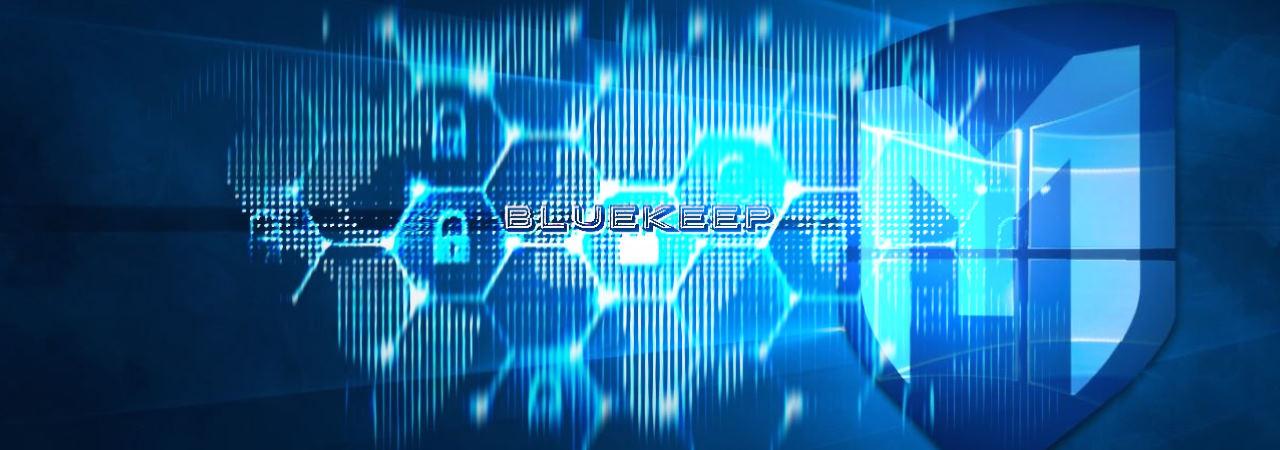 Public BlueKeep Exploit Module Released by MetaSploit