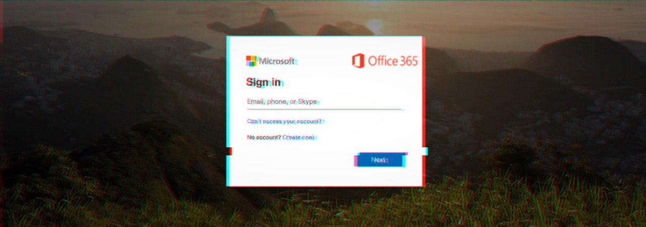 Microsoft Phishing Attack Uses Google Redirects to Evade Detection