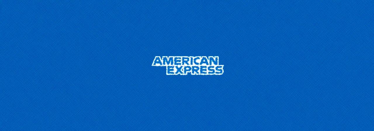 Amex American Express
