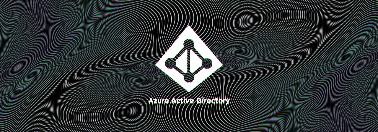 Microsoft Improves Azure Active Directory Security with New Roles