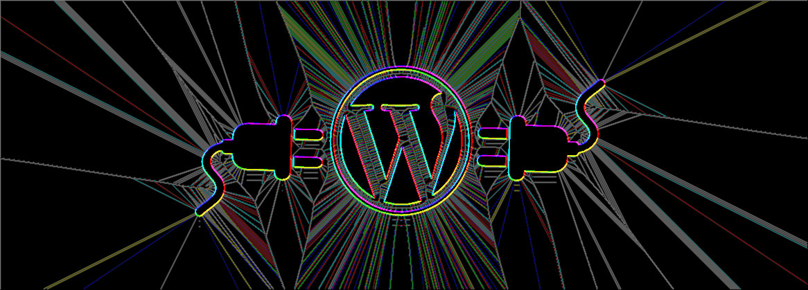 WordPress Malware Distributed via Pirated Coronavirus Plugins