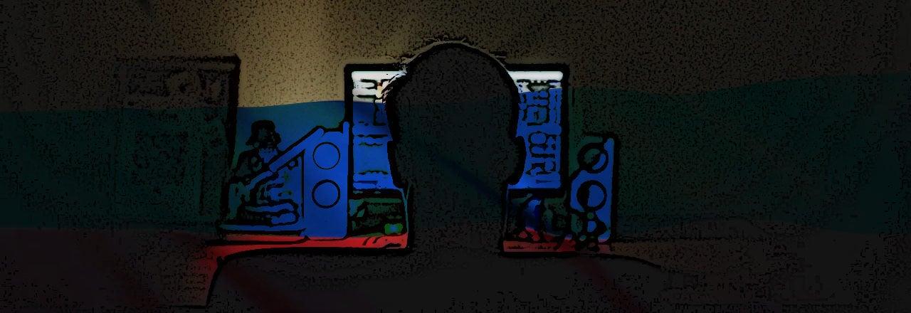 https://www.bleepstatic.com/content/hl-images/2019/10/21/Russian_hacker.jpg