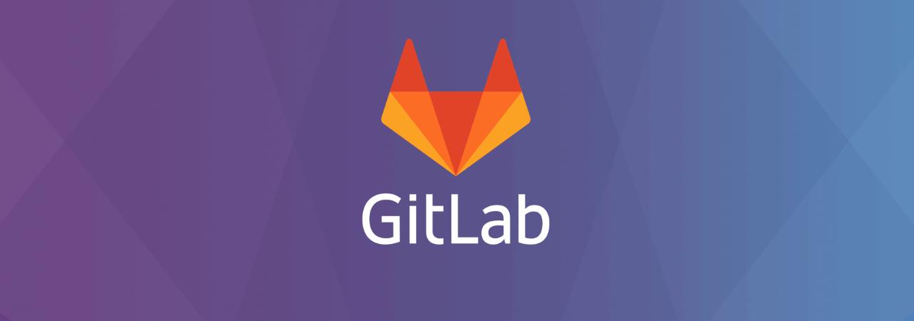 GitLab Backtracks on Forced Tracking After Negative Feedback