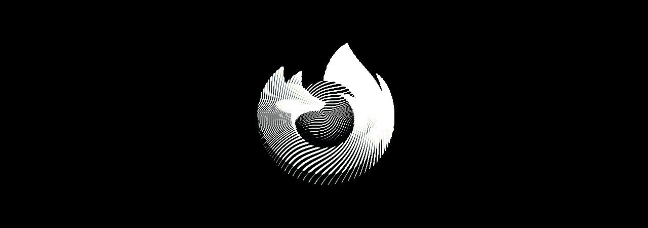 https://www.bleepstatic.com/content/hl-images/2019/10/29/Firefox_(3).jpg
