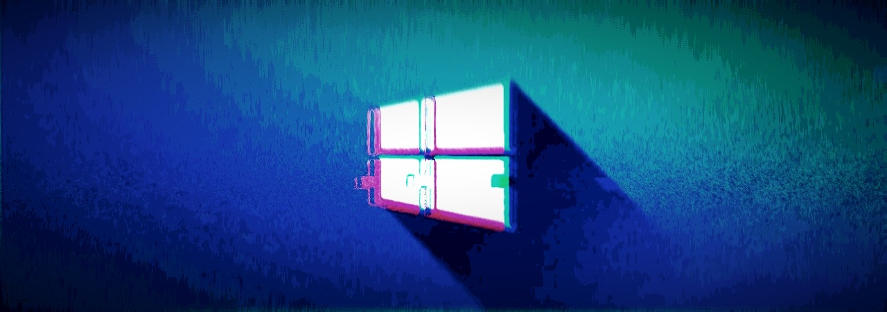 48K Windows Hosts Vulnerable to SMBv3 RCE Attacks, Scanners Available