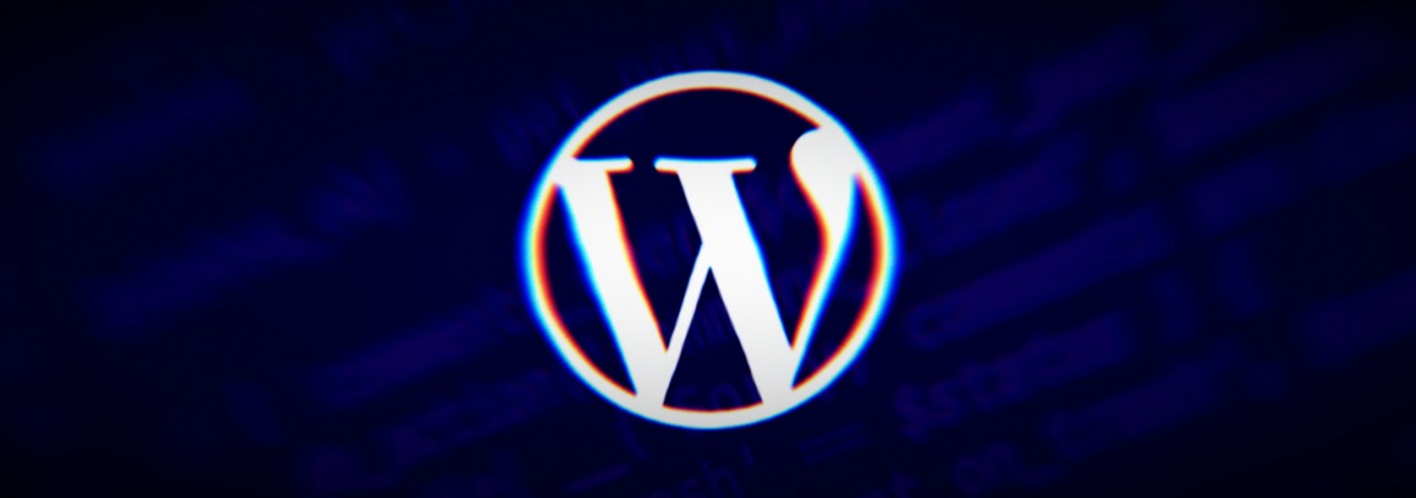 200K WordPress Sites Exposed to Takeoker Attacks by Plugin Bug