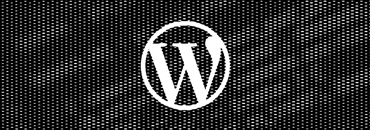 Thousands Of Wordpress Sites Hacked To Fuel Scam Campaign