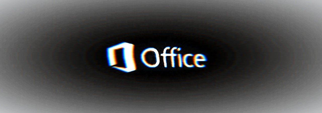 Microsoft Releases The November 2019 Security Updates For Office