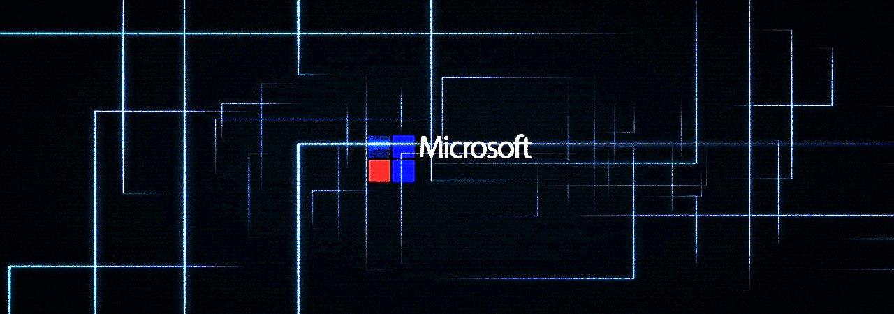 微软泄漏了有关Windows SMBv3 CVE-2020-0796缺陷的信息