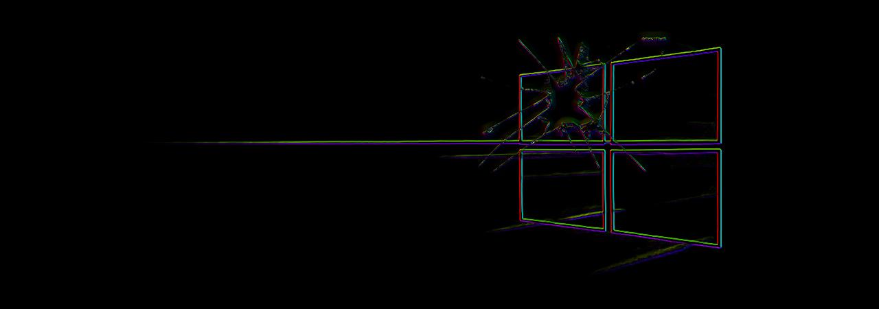 Windows_Bug0.jpg