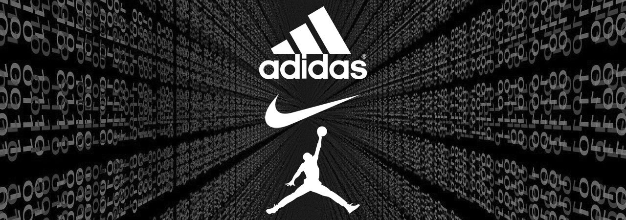 Hundreds of Counterfeit Sneaker Sites Hacked to Steal Credit