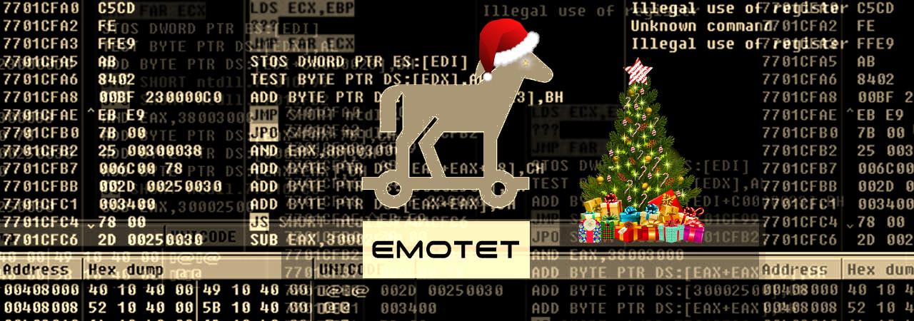 https://www.bleepstatic.com/content/hl-images/2019/12/16/emotet-christmas0.jpg