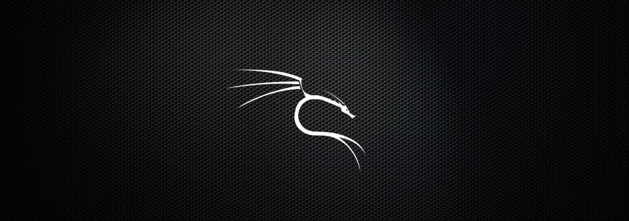 Kali Linux Adds Single Installer Image, Default Non-Root User