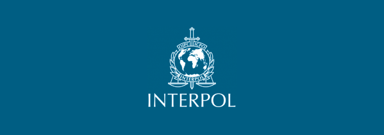https://www.bleepstatic.com/content/hl-images/2020/01/08/INTERPOL.png