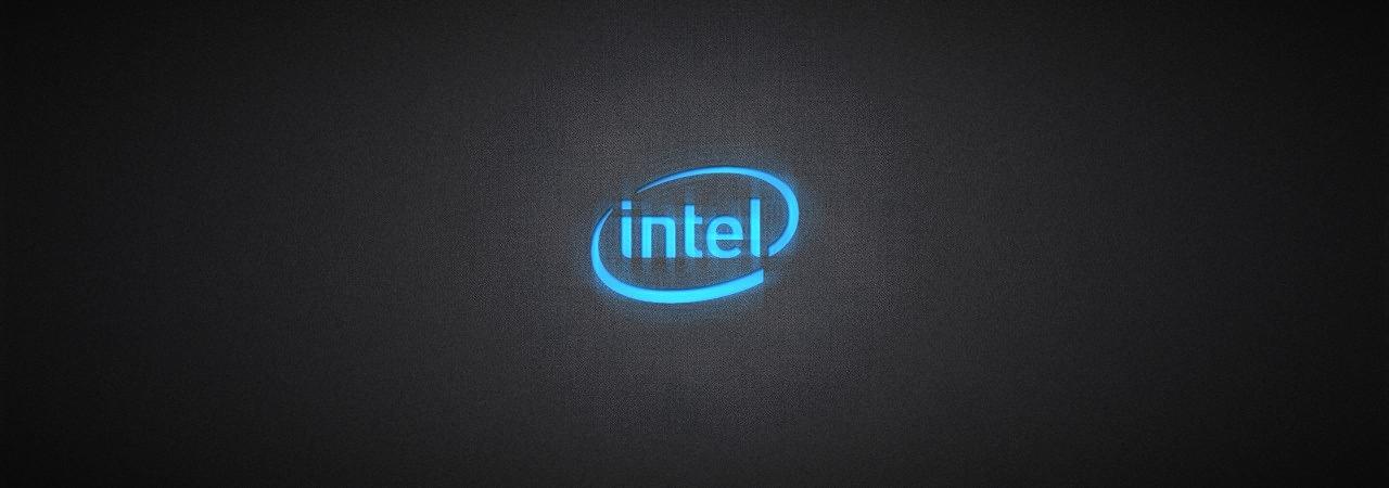Intel graphics media accelerator (gma) x3100 windows 10