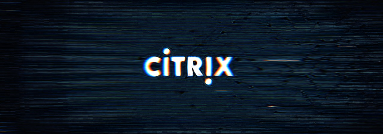 Citrix fixes 11 flaws in ADC, Gateway, and SD-WAN WANOP appliances