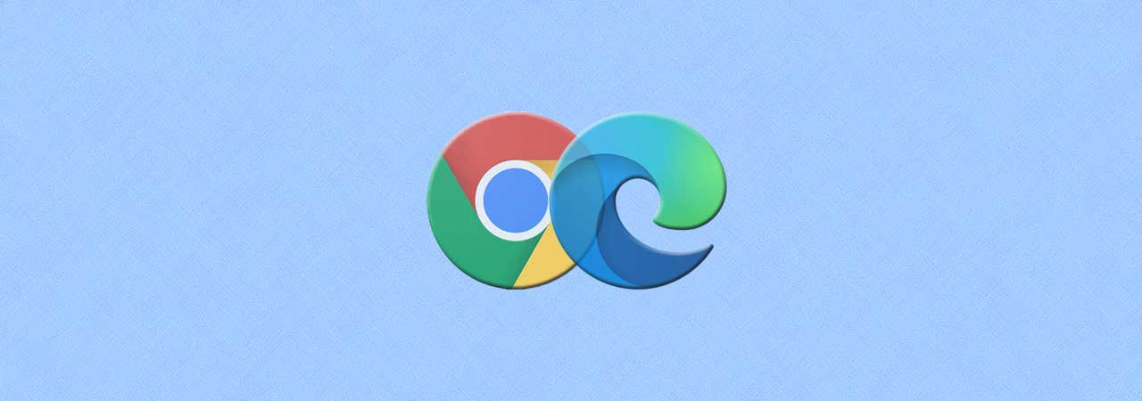 Google Tells Microsoft Edge Users To Get Chrome for Better Security