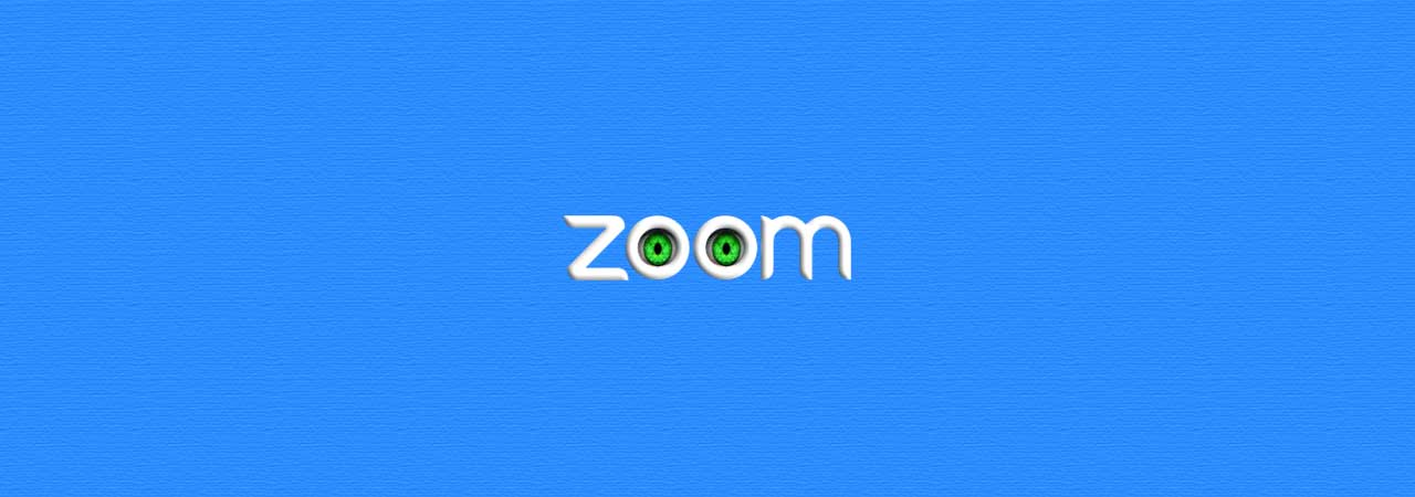 How to Secure Your Zoom Meetings from Zoom-Bombing Attacks