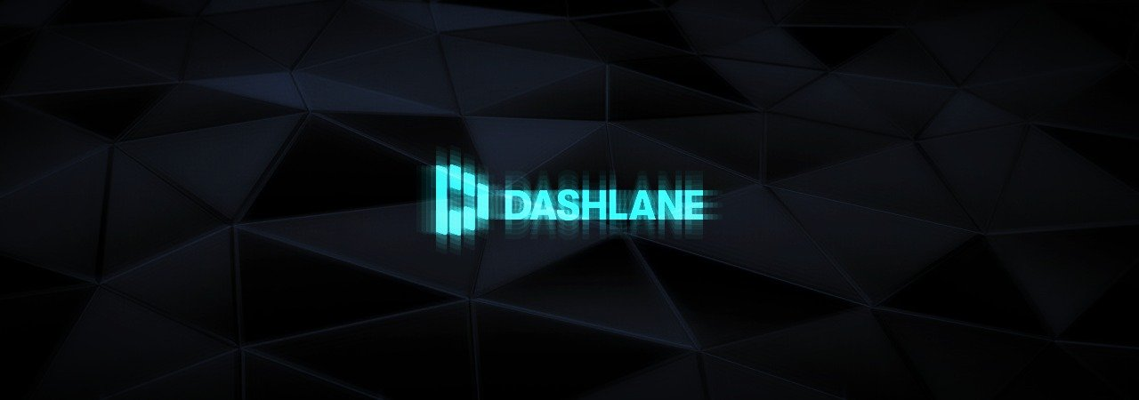Google Removes Dashlane Password Manager from Chrome Web Store