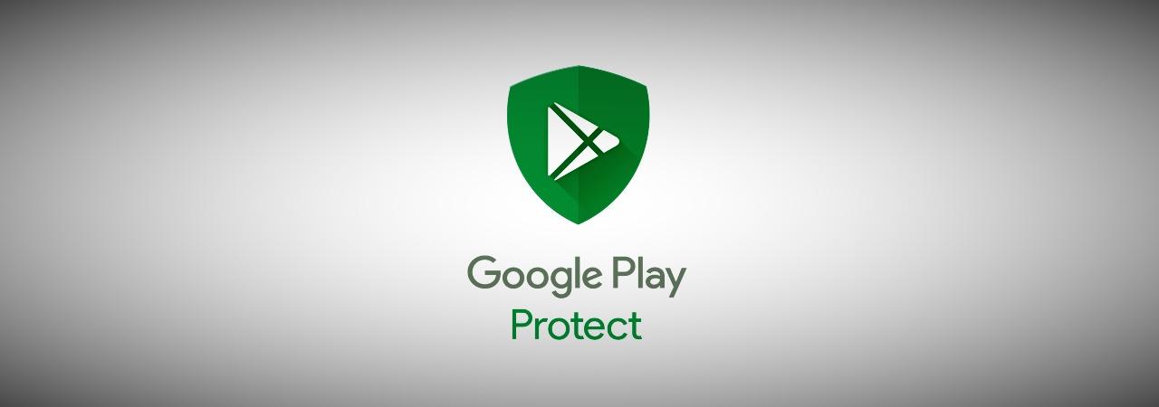 Google Play Protect Blocked 1.9 Billion Malware Installs in 2019