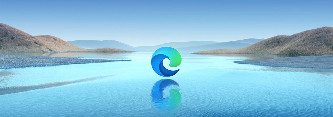 Microsoft Edge is now 2nd most popular desktop browser, beats Firefox - BleepingComputer