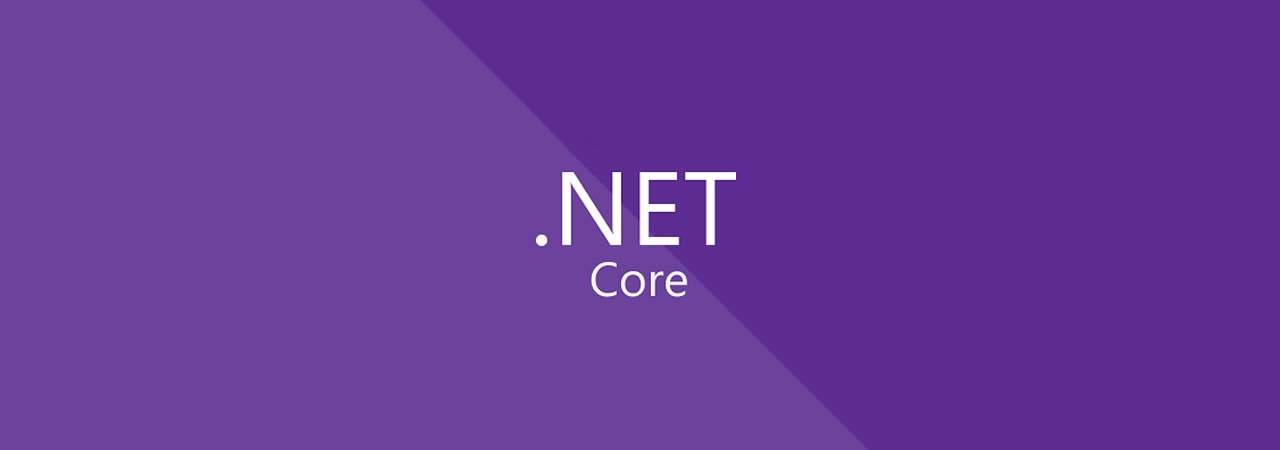 bleepingcomputer.com - Ax Sharma - .NET Core vulnerability lets attackers evade malware detection