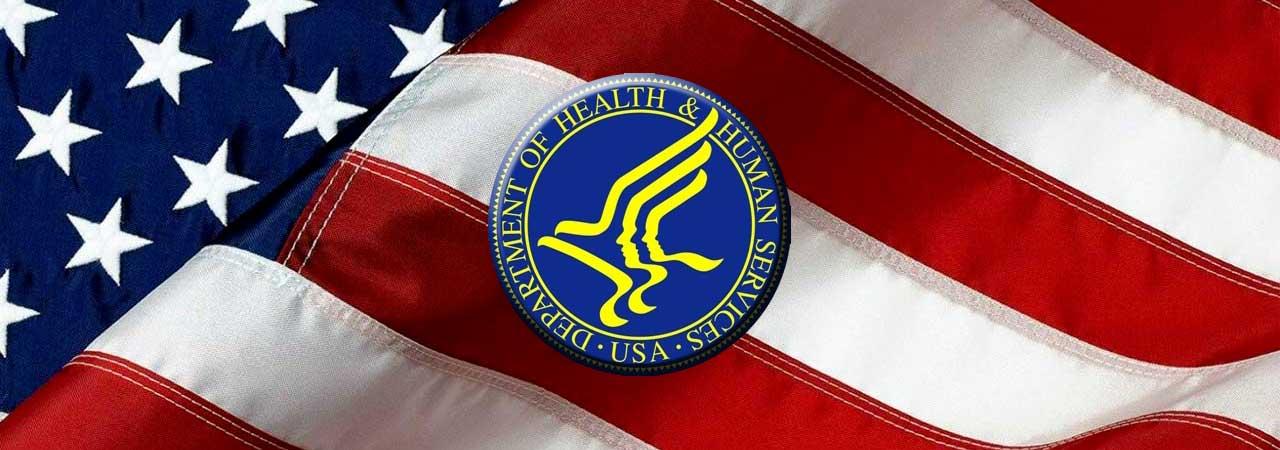 HHS.gov Open Redirect Used by Coronavirus Phishing to Spread Malware