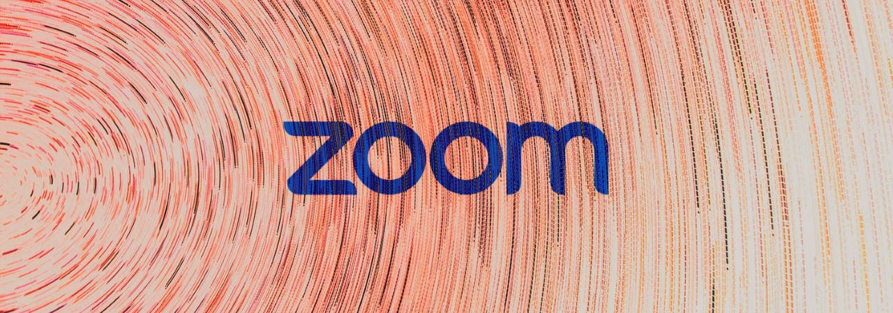 Hackers Take Advantage of Zoom's Popularity to Push Malware, Scams