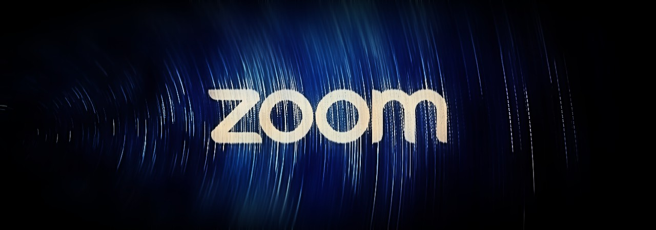 Zoom fixes zero-day RCE bug affecting Windows 7, more updates soon
