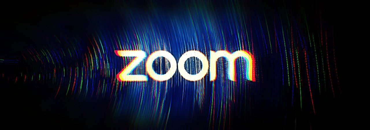 Zoom bug allowed attackers to crack private meeting passwords