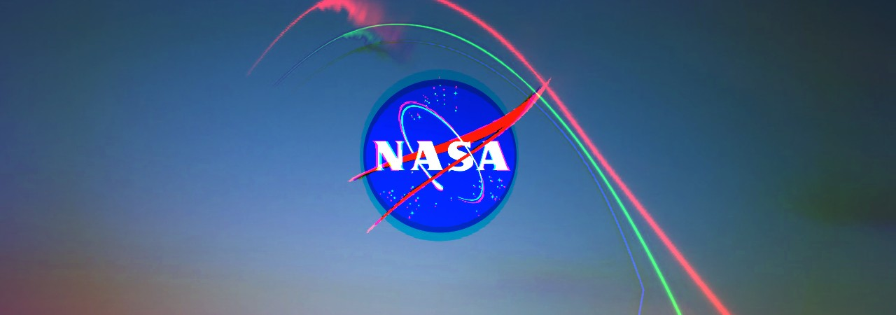 NASA under 'significantly increasing' hacking, phishing attacks