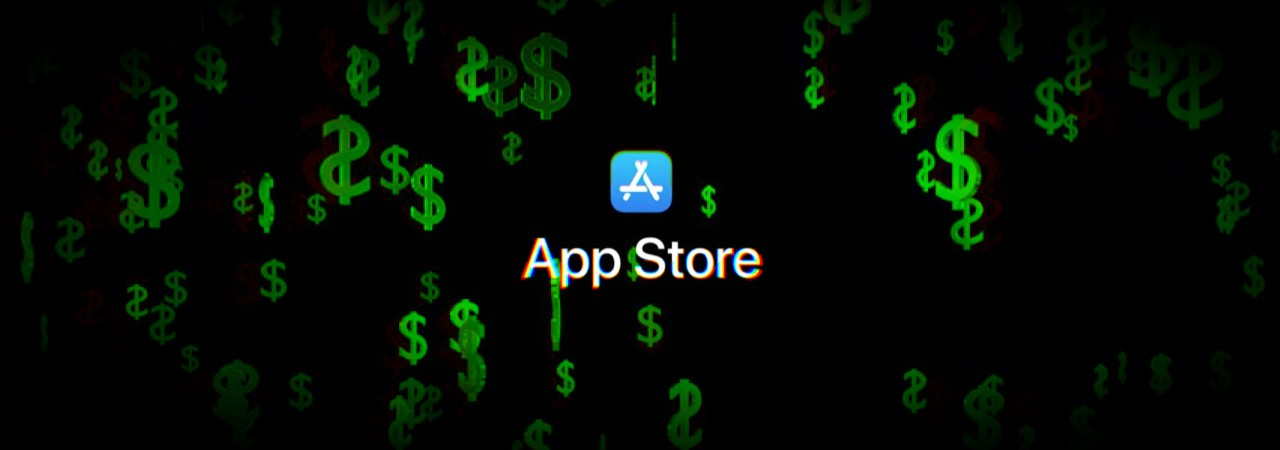 Over 3.6M users installed iOS fleeceware from Apple's App Store