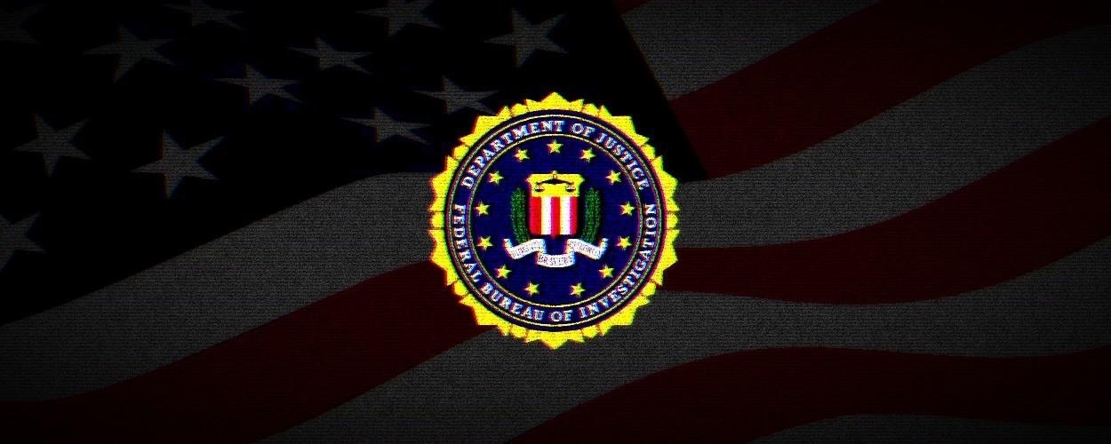 FBI warns of COVID-19 phishing targeting US healthcare providers