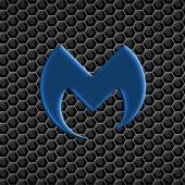 Holiday deal: 40% off Malwarebytes Premium and Teams Image