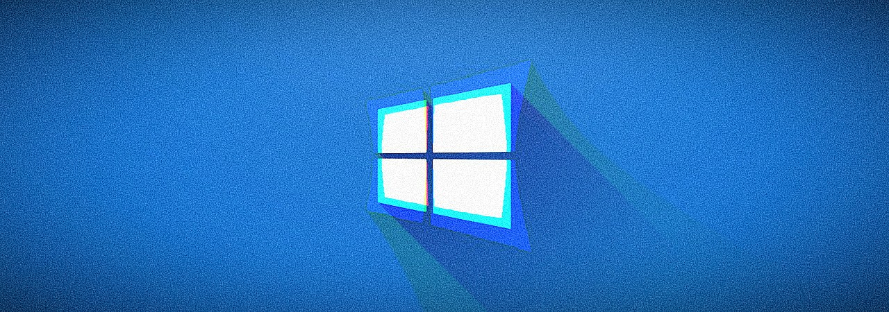 Windows 10 2004 comes with Wi-Fi 6 and WPA3 support