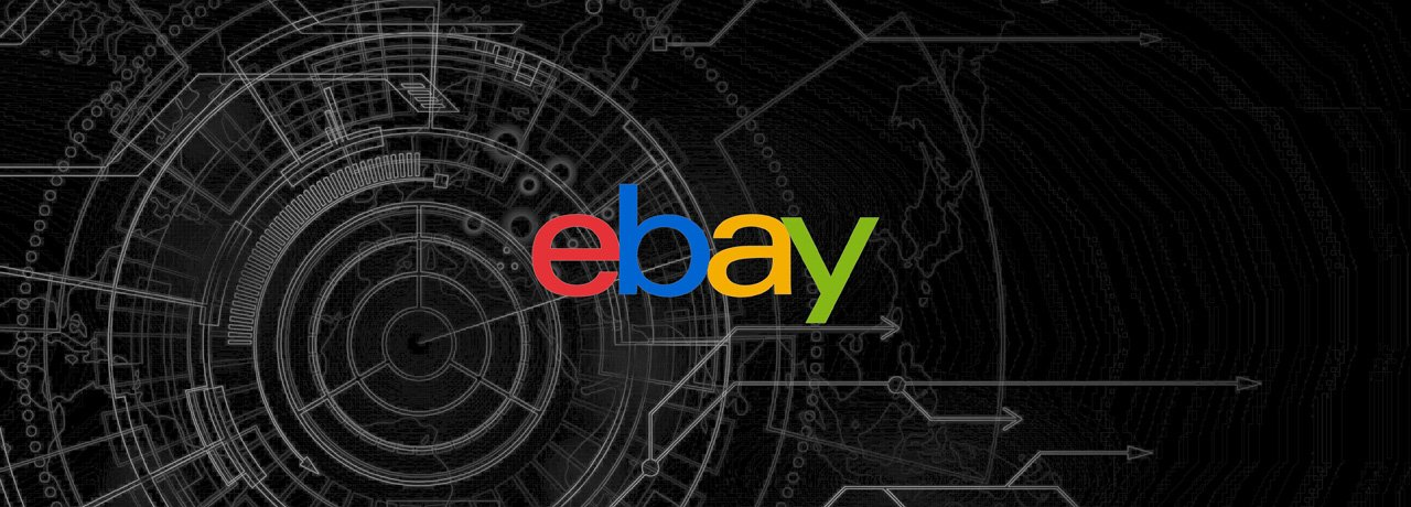 eBay port scans visitors' computers for remote access programs