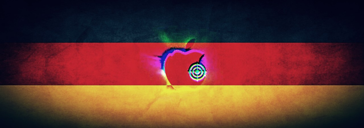 Germany govt urges iOS users to patch critical Mail app flaws