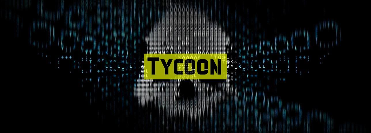 新的Tycoon勒索软件针对Windows和Linux系统