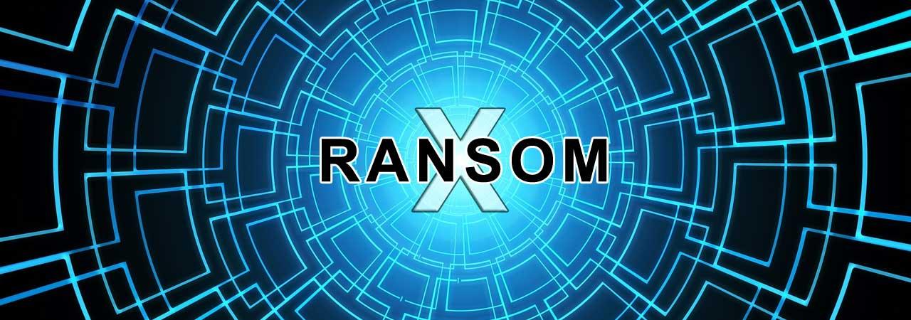 Ransom.exx
